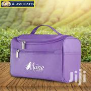 The Mane Choice Carrying Case   Bags for sale in Greater Accra, Ga West Municipal