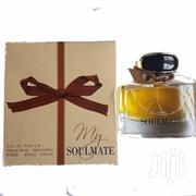 My Soulmate | Fragrance for sale in Greater Accra, Teshie-Nungua Estates