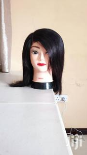 Wig Cap a Hair Extention | Hair Beauty for sale in Greater Accra, Labadi-Aborm