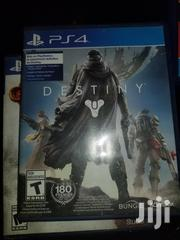Destiny(Ps4) CD | Video Games for sale in Greater Accra, Dansoman