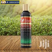 """The Mane Choice Do It """"FRO"""" The Culture Courageous Conditioner   Hair Beauty for sale in Greater Accra, Ga West Municipal"""