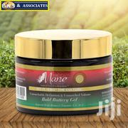The Mane Choice Do It Fro The Culture Bold Buttery Gel   Hair Beauty for sale in Greater Accra, Ga West Municipal