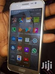 Swap Or Buy Galaxy J5 | Mobile Phones for sale in Central Region, Agona West Municipal