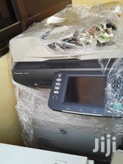 Panasonic C264 | Printing Equipment for sale in Greater Accra, Kwashieman