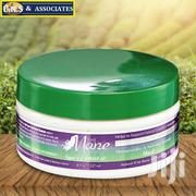 The Mane Choice Hair Type 4 Leaf Clover Softening Remedy Mask   Hair Beauty for sale in Greater Accra, Ga West Municipal