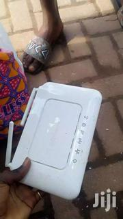 New Router From Abroad | Computer Accessories  for sale in Brong Ahafo, Sunyani Municipal