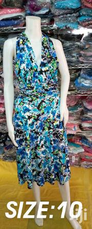 Office Dress | Clothing for sale in Greater Accra, Adenta Municipal