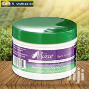 The Mane Choice Hair Type 4 Leaf Clover Remedy Styling Cream   Hair Beauty for sale in Greater Accra, Ga West Municipal