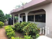 House For Sale At Asofa Estate. | Houses & Apartments For Sale for sale in Greater Accra, Odorkor
