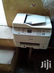 Epson WP 4595 | Printing Equipment for sale in Greater Accra, Kwashieman