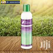 The Mane Choice Hair Type 4 Leaf Clover Remedy Shampoo   Hair Beauty for sale in Greater Accra, Ga West Municipal