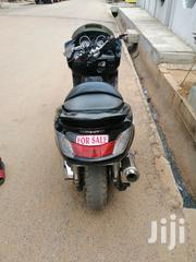 Yamaha Majesty 2019 Black | Motorcycles & Scooters for sale in Greater Accra, Ashaiman Municipal