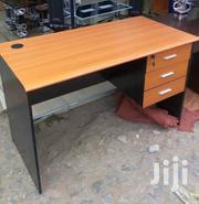 Office Desk | Furniture for sale in Greater Accra, Kwashieman