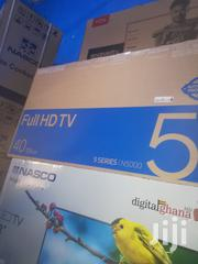 New Samsung 40 Inches Satellite Digital TV | TV & DVD Equipment for sale in Greater Accra, Accra Metropolitan