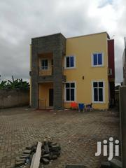 Sakumono Brandnew 4 Bedrooms Mini Gated Community Duplex for Sale | Houses & Apartments For Sale for sale in Greater Accra, Tema Metropolitan