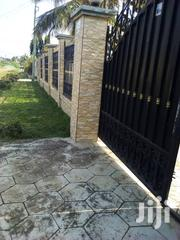4 Bedrooms Self Compound House for Rent at Haatso   Houses & Apartments For Rent for sale in Greater Accra, Achimota
