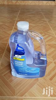 Member's Mark Hand Soap From USA | Bath & Body for sale in Greater Accra, Ga East Municipal