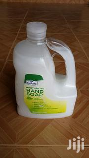 Member's Mark Moisturizing Hand Soap | Bath & Body for sale in Greater Accra, Ga East Municipal