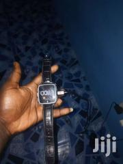 Cool Smartwatch | Accessories for Mobile Phones & Tablets for sale in Central Region, Cape Coast Metropolitan