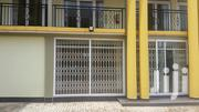 Shop At Ashaley Botwe For Rent | Commercial Property For Rent for sale in Greater Accra, Accra Metropolitan