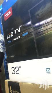 New TCL 32 Inches HD Digital Satellite LED TV   TV & DVD Equipment for sale in Greater Accra, Accra Metropolitan