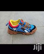 GUCCI SNEAKERS | Shoes for sale in Greater Accra, Accra Metropolitan