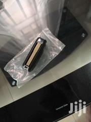 06-13 Range Rover Key Shelf | Vehicle Parts & Accessories for sale in Greater Accra, Akweteyman