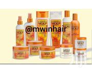 Cantu Hair Set   Hair Beauty for sale in Greater Accra, Adenta Municipal