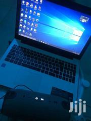 Asus Laptop | Laptops & Computers for sale in Eastern Region, Kwahu West Municipal