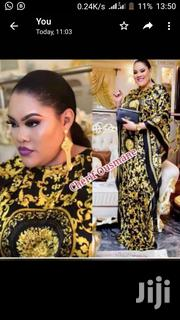 Maxi Dress for Big Mama's | Clothing for sale in Greater Accra, Odorkor