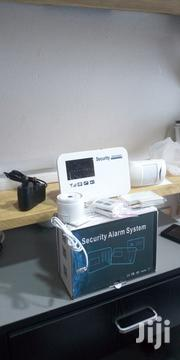 Security Alarm System | Safety Equipment for sale in Greater Accra, Ashaiman Municipal