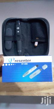 Presenters Pointer | Computer Accessories  for sale in Greater Accra, Ashaiman Municipal