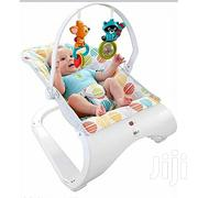 Baby Rocker | Children's Gear & Safety for sale in Greater Accra, Tema Metropolitan