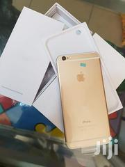 New Apple iPhone 6 64 GB Gray | Mobile Phones for sale in Greater Accra, Accra new Town