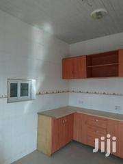 2 Bedroom Self Compound House @ Kasoa Akosti Wineba   Houses & Apartments For Sale for sale in Greater Accra, Achimota