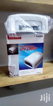 Professional UV Lamp   Tools & Accessories for sale in Greater Accra, Ashaiman Municipal