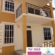 Newly Built 3 Bedroom House For Sale At Spintex   Houses & Apartments For Sale for sale in Greater Accra, Tema Metropolitan