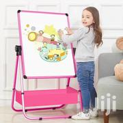 Children's Writing/Drawing Board | Children's Furniture for sale in Greater Accra, Kwashieman