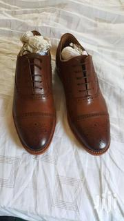 BROGUES Shoe | Shoes for sale in Greater Accra, Okponglo
