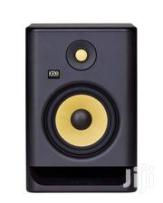 KRK RP7 ROKIT 7 Studio Monitor | Audio & Music Equipment for sale in Greater Accra, Tesano