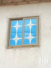 Double Glazin Window | Windows for sale in Greater Accra, Accra Metropolitan