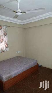 Executive HOSTEL@ Kisseman 500ghc Per Month | Short Let and Hotels for sale in Greater Accra, Achimota