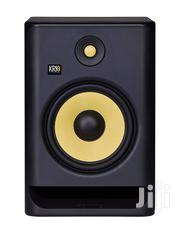 Krk Rokit 8 G4 Studio Monitor Pair | Audio & Music Equipment for sale in Greater Accra, Tesano