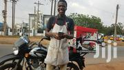 Dispatch Rider   Sales & Telemarketing CVs for sale in Greater Accra, East Legon