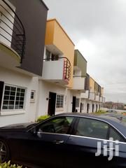 Two Bedroom Storey for Rent $500   Houses & Apartments For Rent for sale in Greater Accra, East Legon