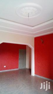 Executive 3 Bedrooms Apartment for Rent | Houses & Apartments For Rent for sale in Greater Accra, Adenta Municipal