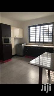 Executive Four Bedroom for Sale $260,000   Houses & Apartments For Sale for sale in Greater Accra, Tema Metropolitan