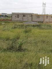 Litigation Free Estate Land For Sale At Com 25 Tema | Land & Plots For Sale for sale in Greater Accra, Tema Metropolitan