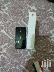 Powerful Nokia 7.1  64 Gb.  6gb Ram | Tablets for sale in Ashanti, Kumasi Metropolitan