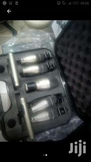 Samson Drum Mic | Musical Instruments for sale in Greater Accra, Accra Metropolitan